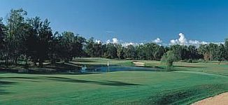 Penina Golf Courses